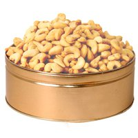Lip-Smacking Cashews Pack