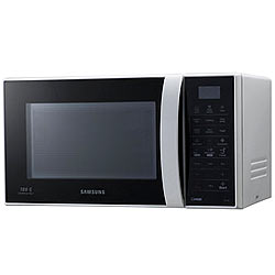 Samsung CE73JD Convection 21 Liters Microwave