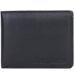 Wonderful Brown Coloured Leather Wallet from Longhorn