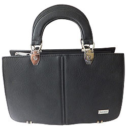 Conjuring Charisma Ladies Leather Handbag from Rich Born
