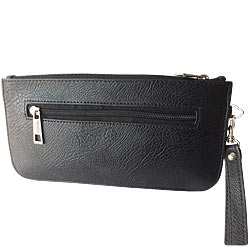 Lovely Ladies Leather Wallet from Rich Born