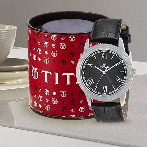 Marvelous Titan Karishma Analog Mens Watch